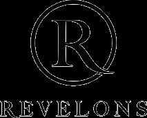 Revelons